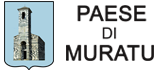 logo mairie murato