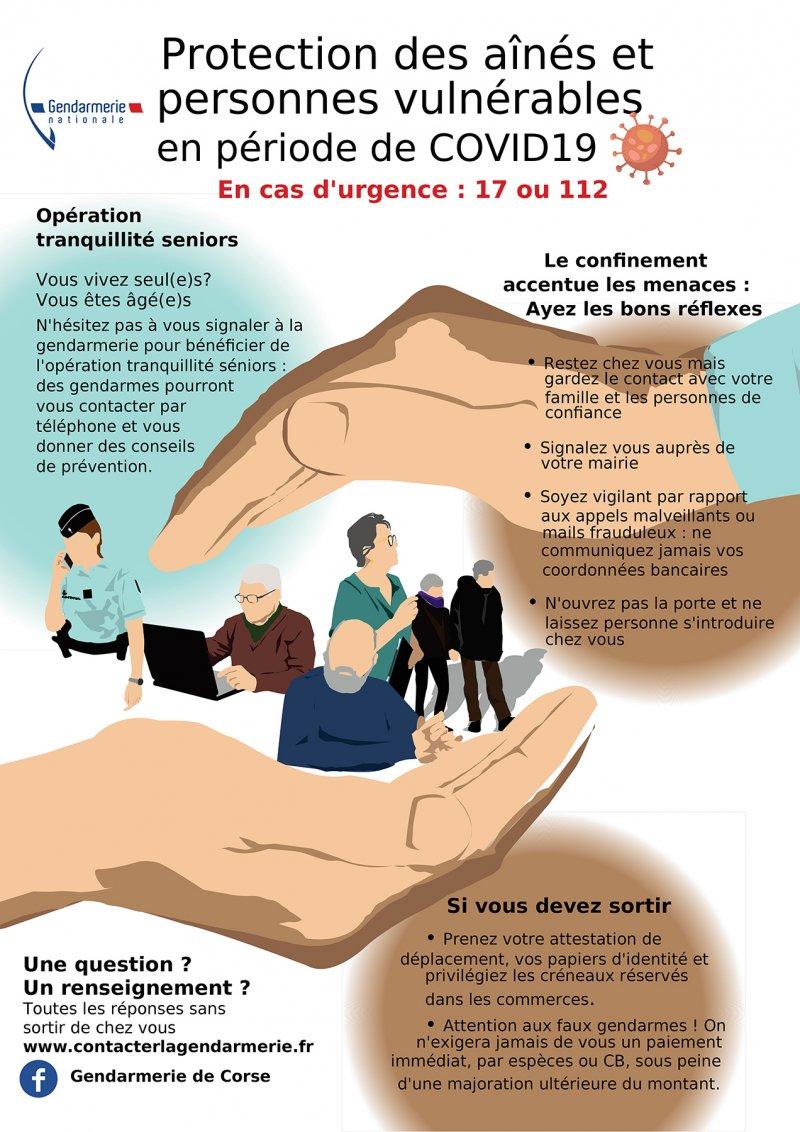 covid19-gendarmerie-operation-tranquilite-seniors