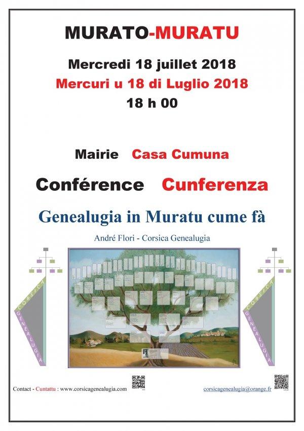 affiche-conference-corsica-genealugia-180718