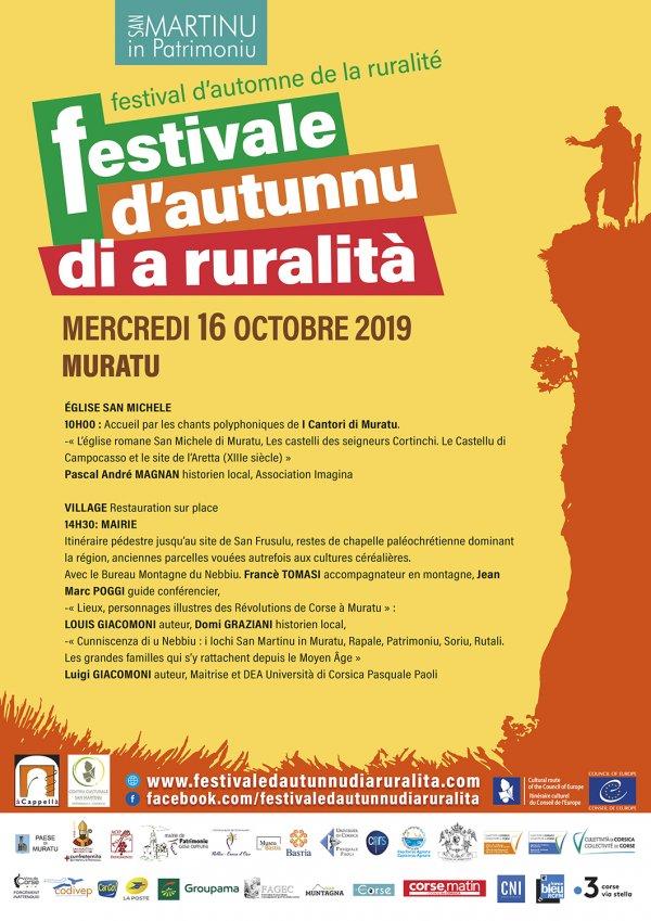 affiche-festival-ruralite-2019-muratu