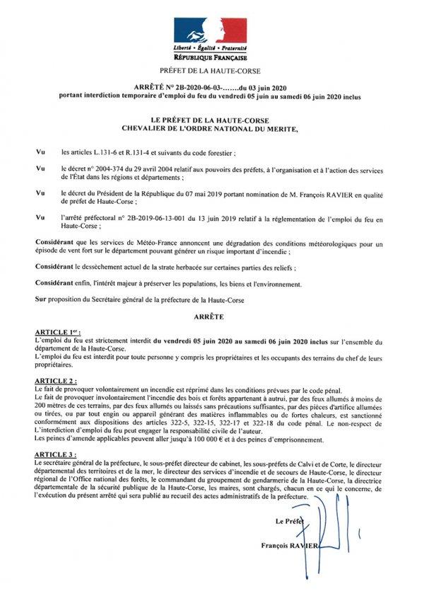 APtemp_interdiction_emploi_du_feu_04062020