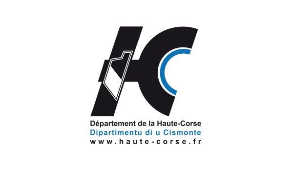 arrete-departemental