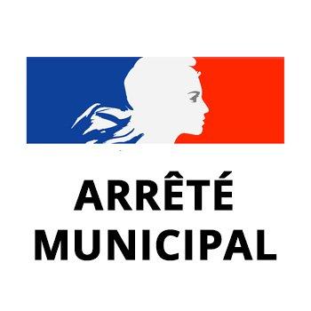 arrete-municipal-350