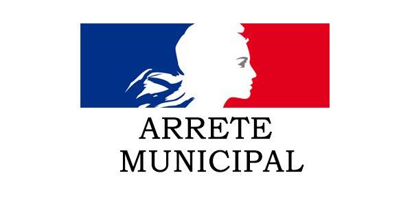 arrete-municipal-vignette