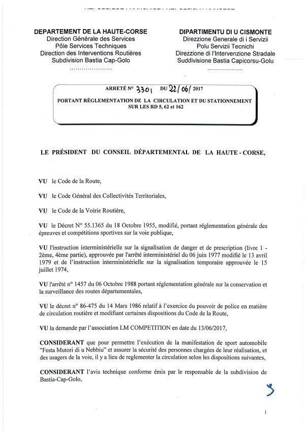 arrete-n-3301-festa-mutori-di-u-nebbiu