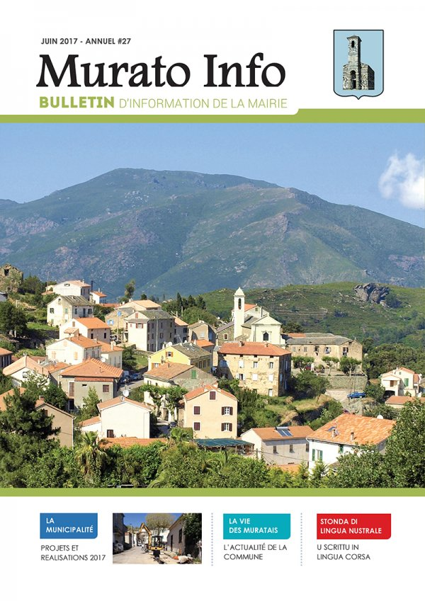 bulletin-municipal-2017-couverture