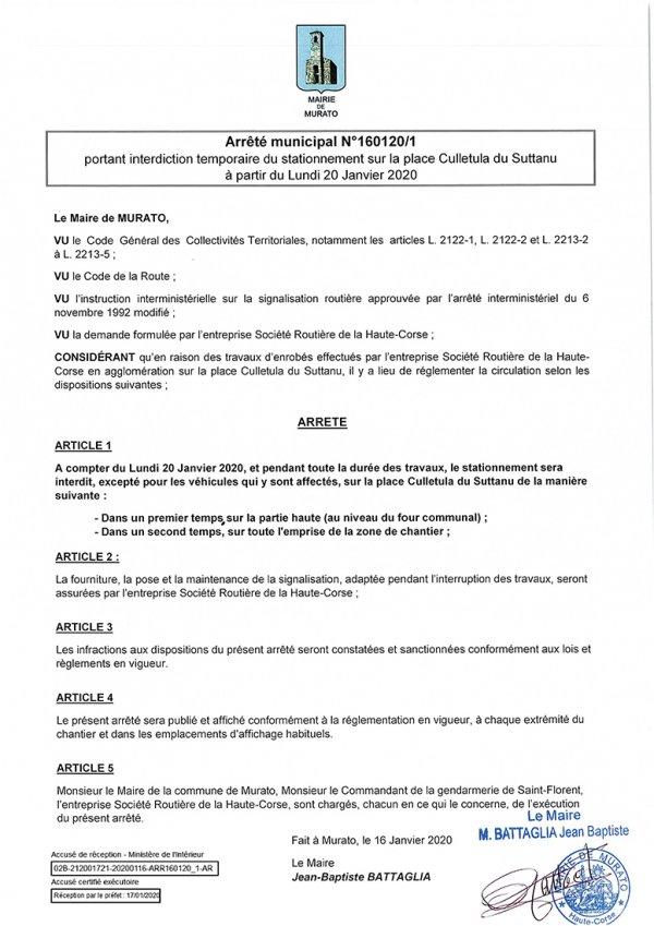 visu-arr-060120-1-stationnement-culletula-suttanu
