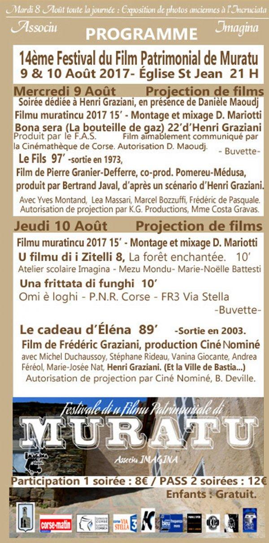 xiv-festival-imagina-programme