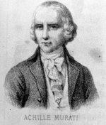 Achille Murati